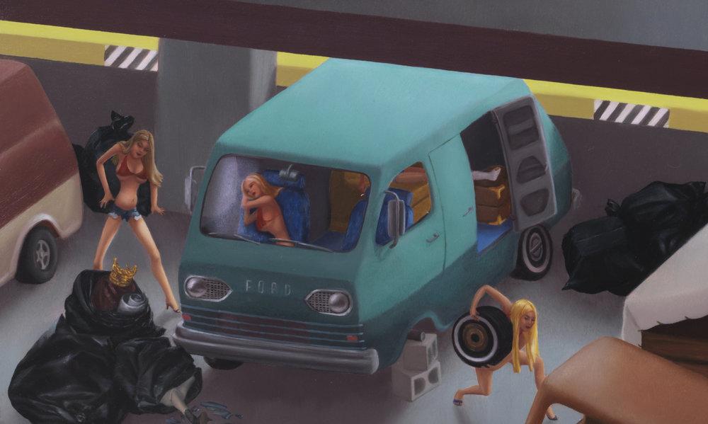 Mother Lode detail Van with Salt Cellar copy.jpg
