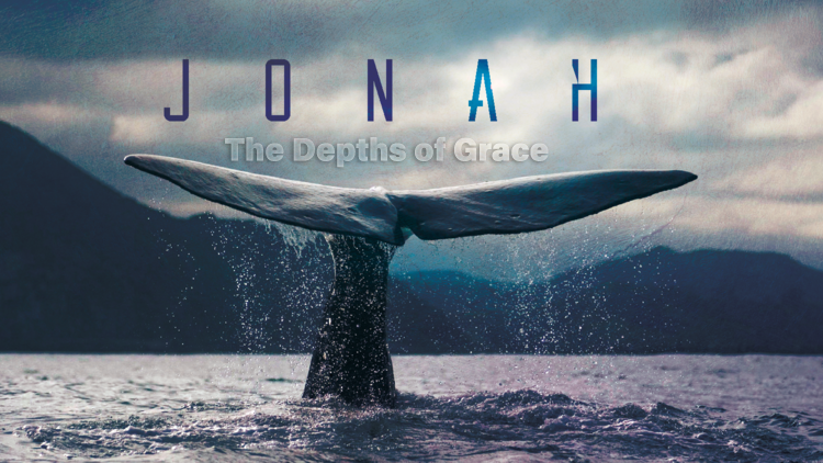 Jonah the depths of grace.png