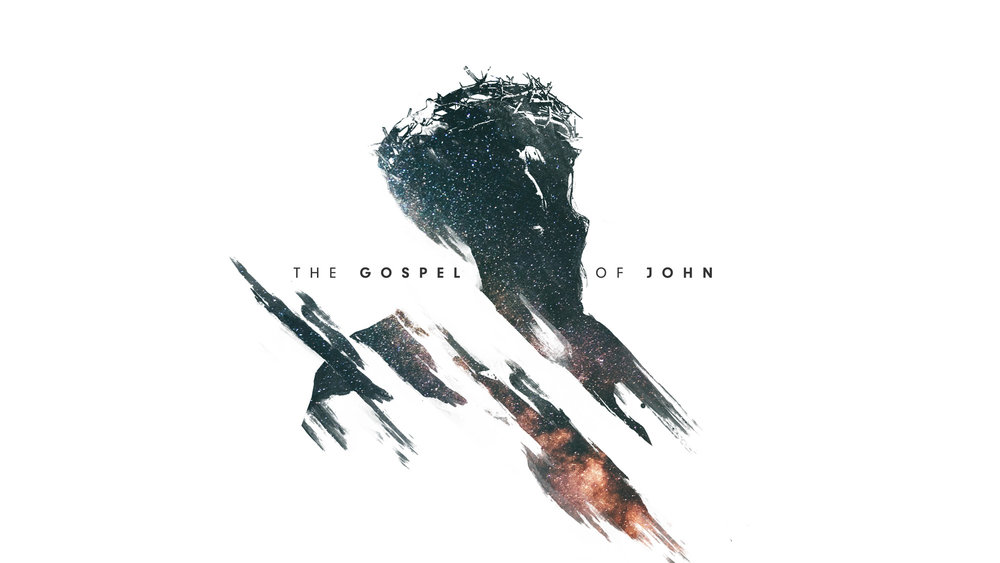 the_gospel_of_john-title-1-Wide 16x9.jpg