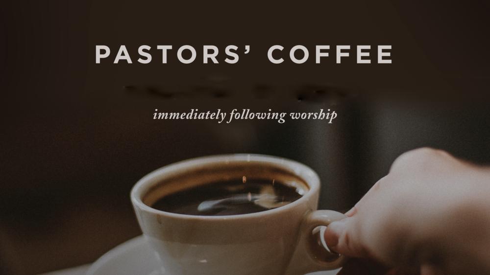 pastors coffe.png