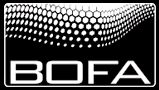 bofa logo.PNG