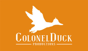 colonel duck logo.jpg