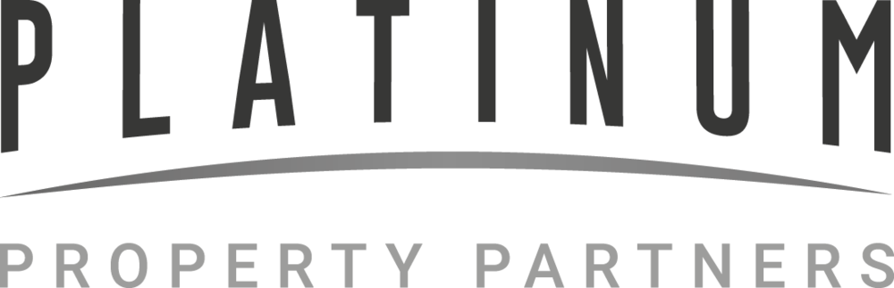 Platinum-Partners-Logo-black-2.png