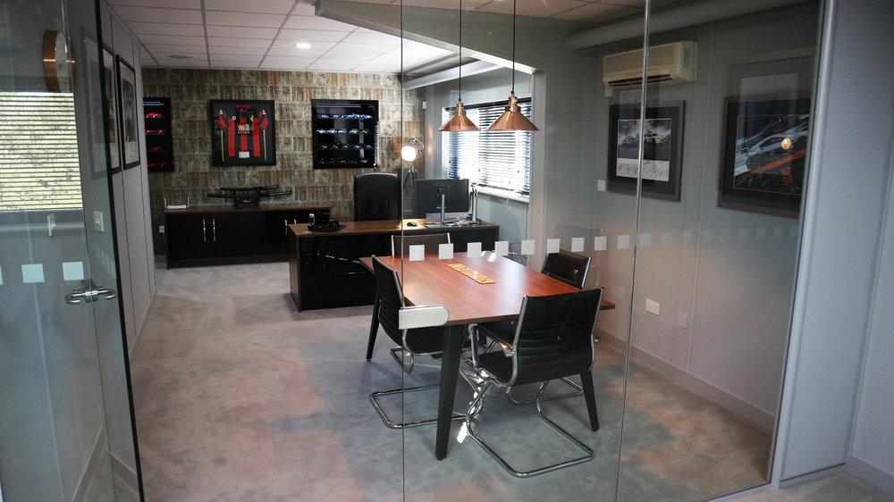 office 2 edit new.jpg