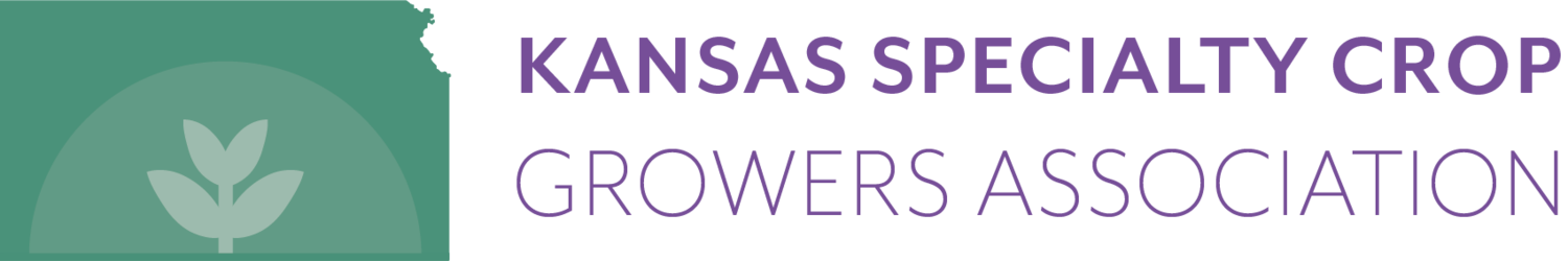 Kansas Specialty Crop Growers Association