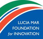 lmfi_web_logo.jpg
