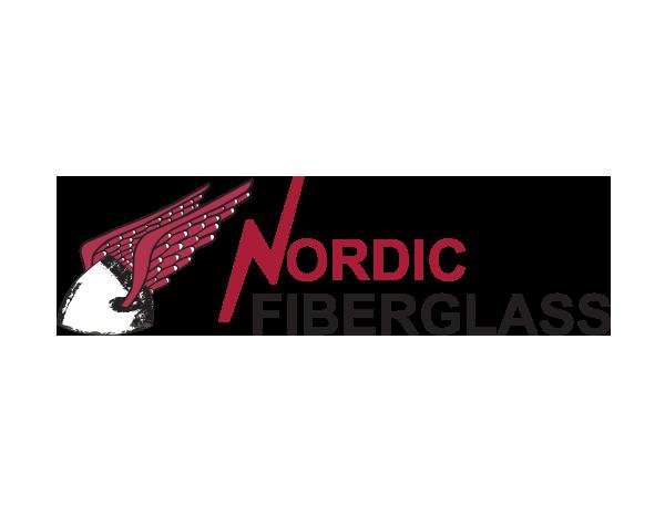 04_nordic_fiberglass.png