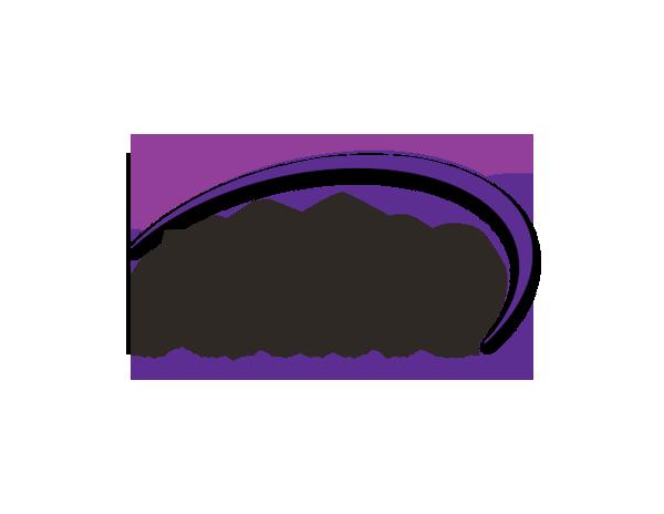 06_rhino.png