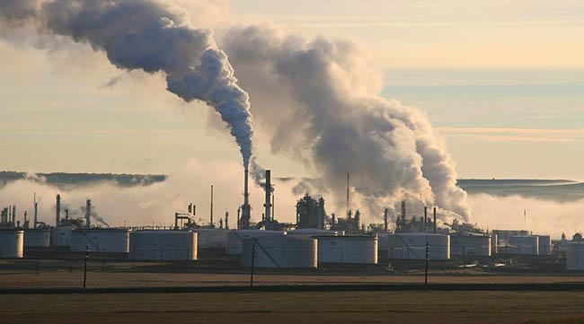industrial03.jpg