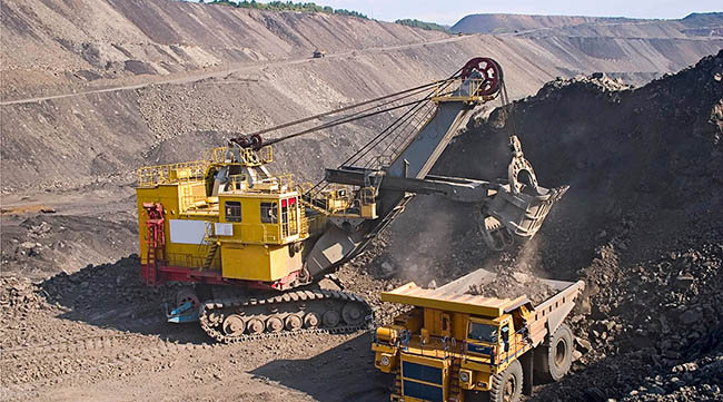 mining01.jpg