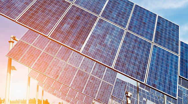 solar02.jpg