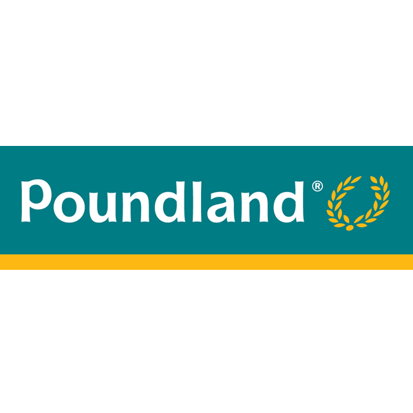 poundland-logo.png