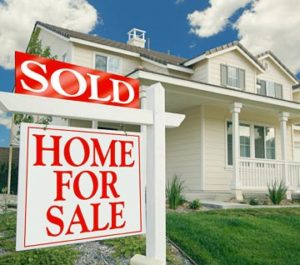 king_of_orlando_florida_selling_real_estate