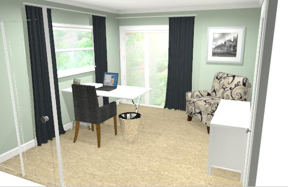 bedroom changed to office slider added .jpg