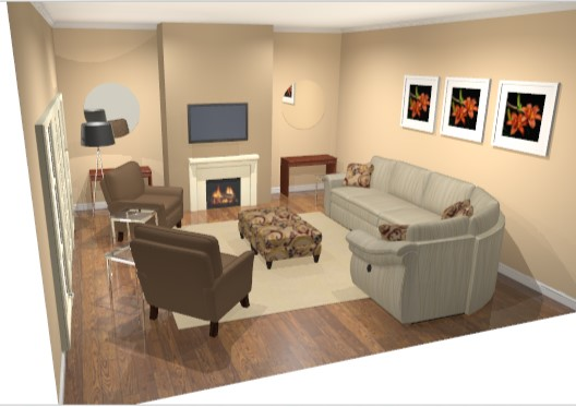 family room furniture .jpg