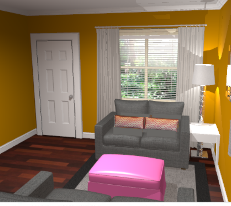 cottage living room.png