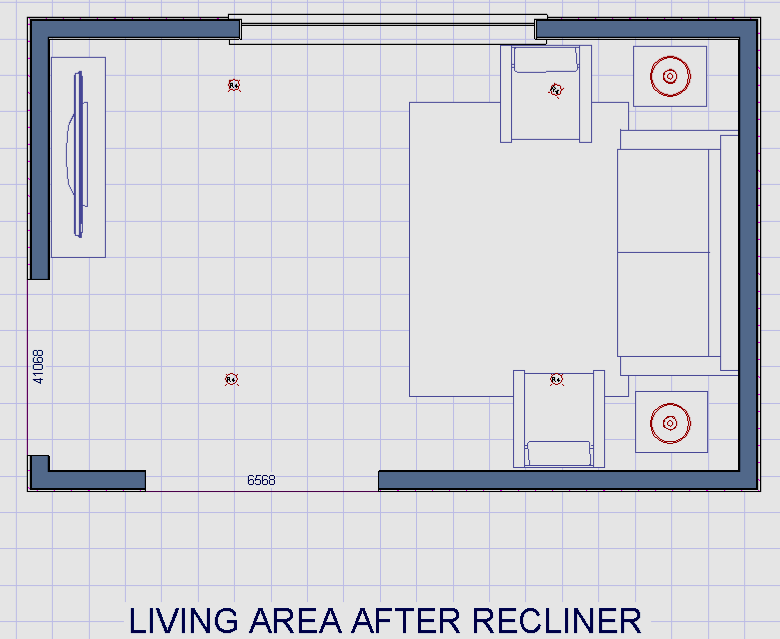 Living room 1 - Floor Plan.png