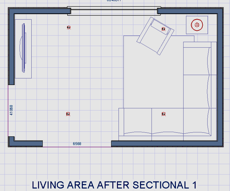 Living room 2 - Floor Plan.png