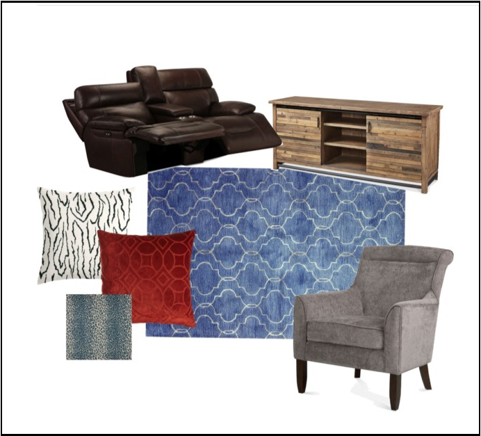 Living room 1- Furniture Mood Board.png