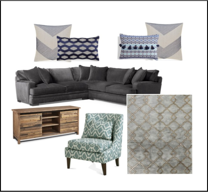 Living room 2 - Furniture Mood Board.png