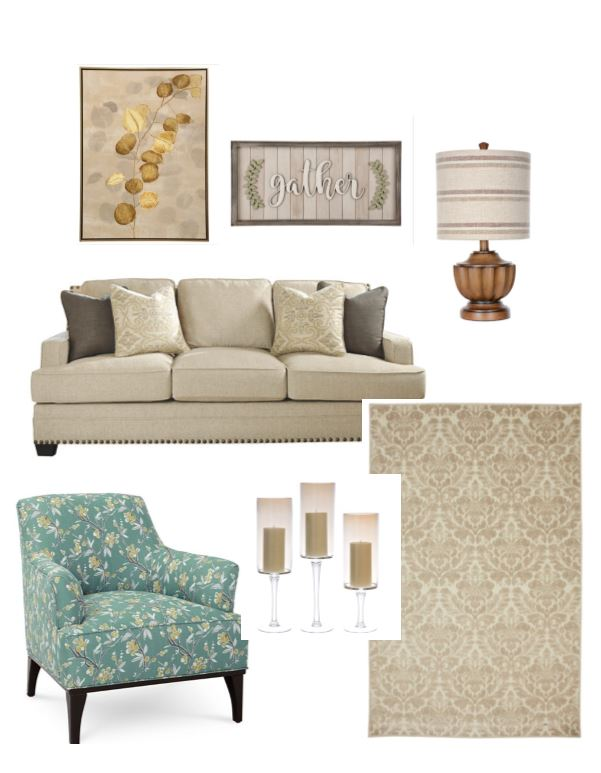 Living room 4 - Mood board.JPG