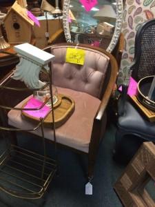 Divine_Designs_Finds_Thrift_Store_Chairs.jpg