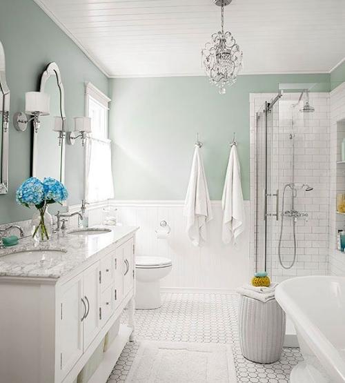 Bathrooms_Need_Decorating_Too.jpg