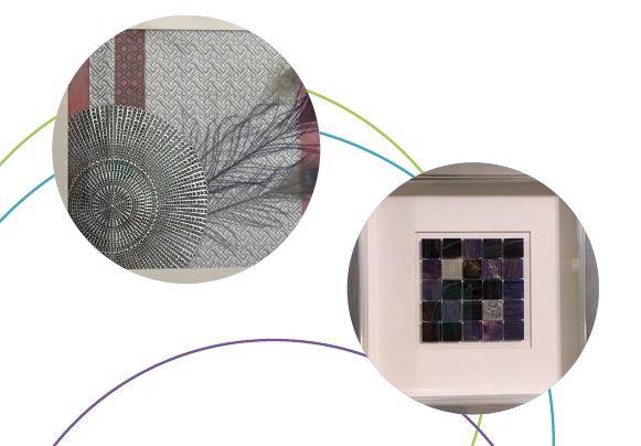 Mosaic tiles.JPG