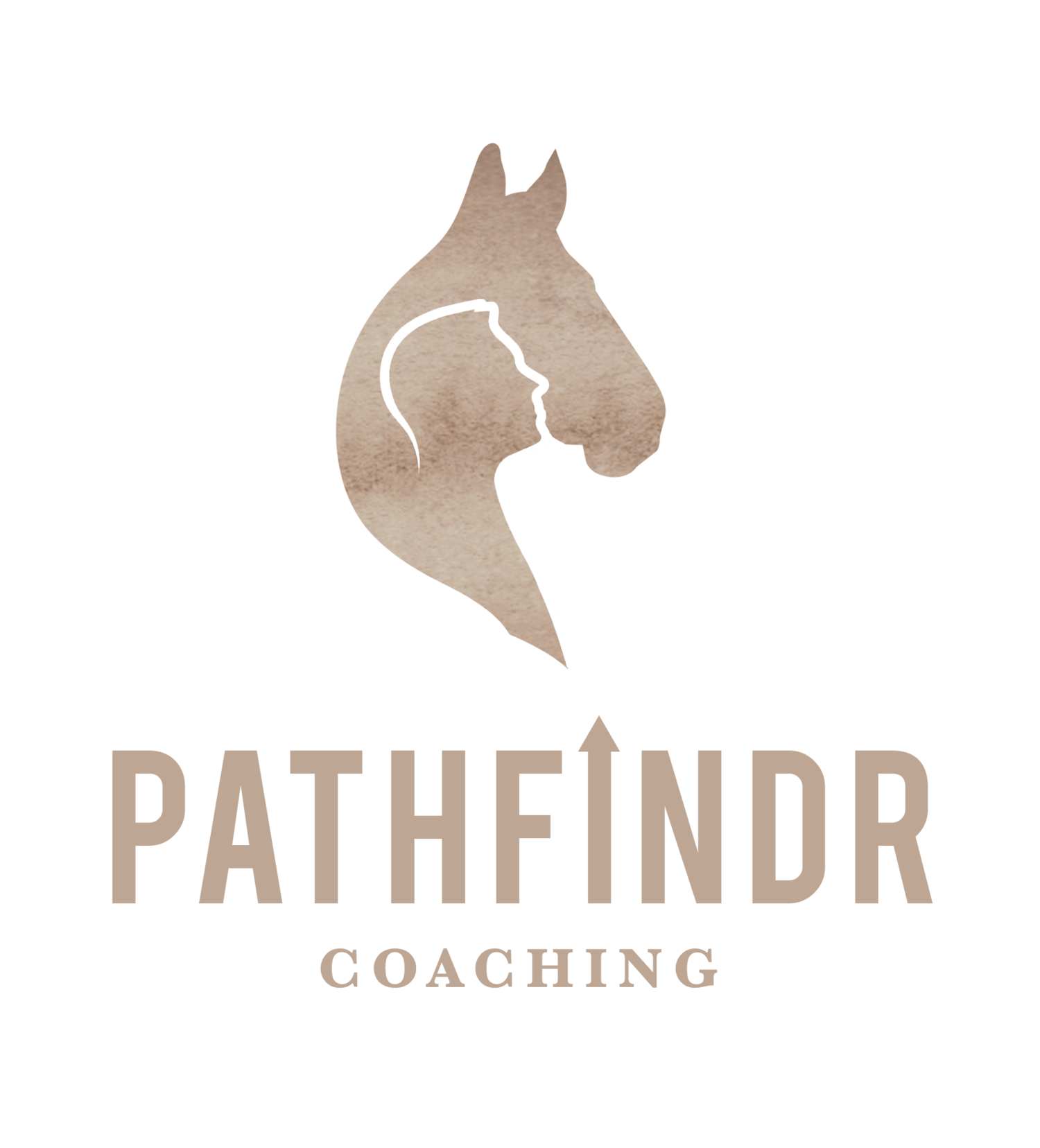 Pathfindr Equus Coaching