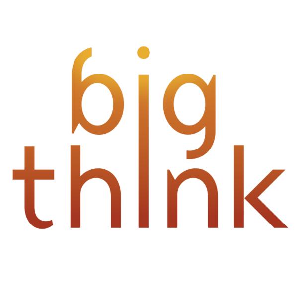 BigThinkLogo.png