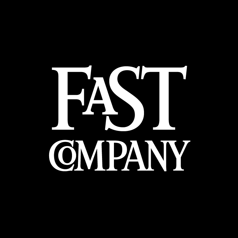 locomobi-the-fast-company-logo-800px.png