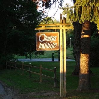 440px-Omega_Institute,_Lake_Drive,_Rhinebeck,_New_York.jpg