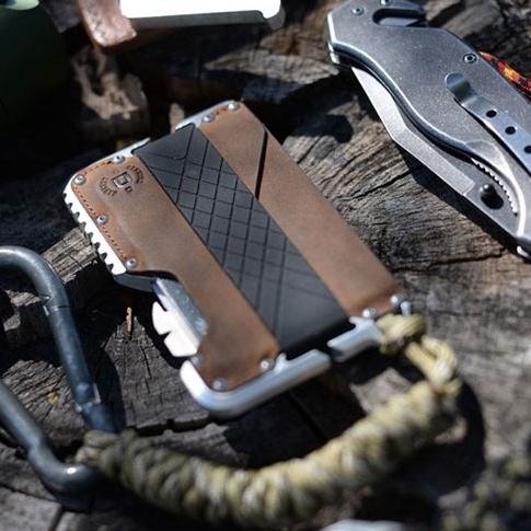 Dango-Tactical-Wallets-4.jpg