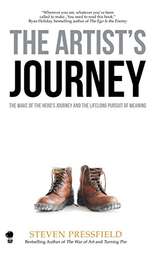 The artists journey.jpg