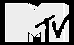 MTV_Logo_2010 (1).png