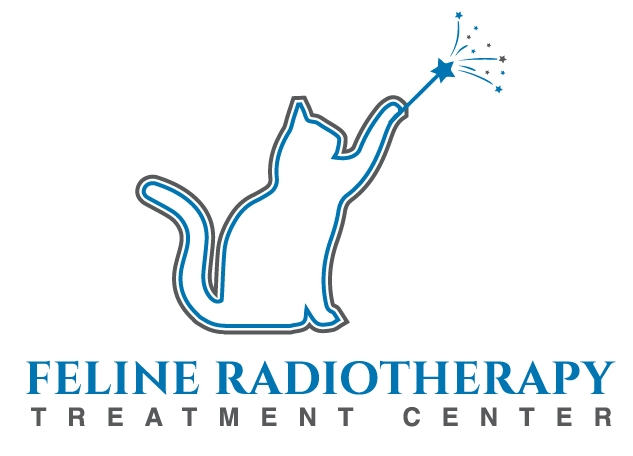 Feline Radiotherapy Treatment Center