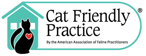 Cat_friendly_practice_designation.jpg