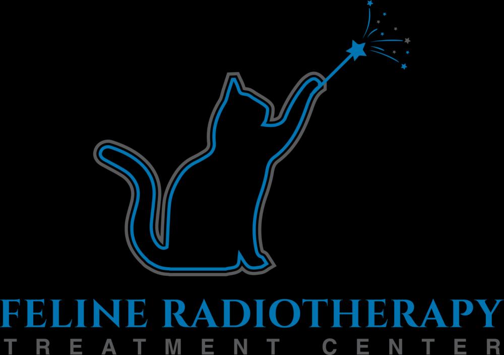 Feline Radiotherapy.png