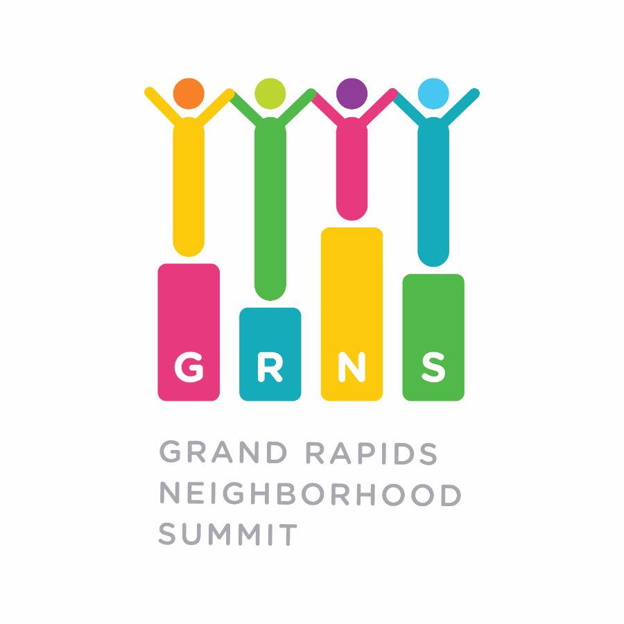 GR neighborhood summit.jpg