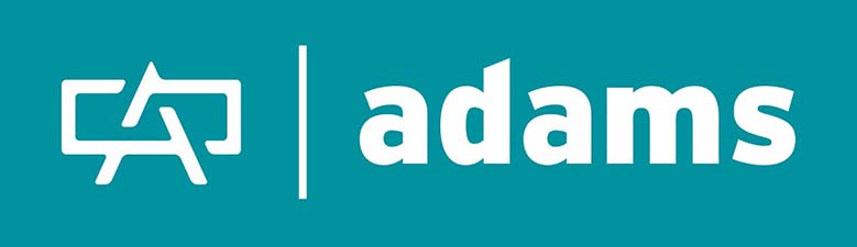 Adams Logo Large.jpg
