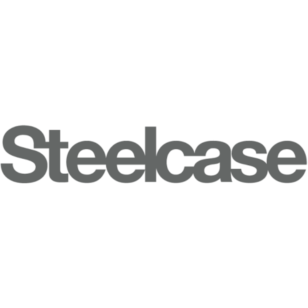 Steelcase.png