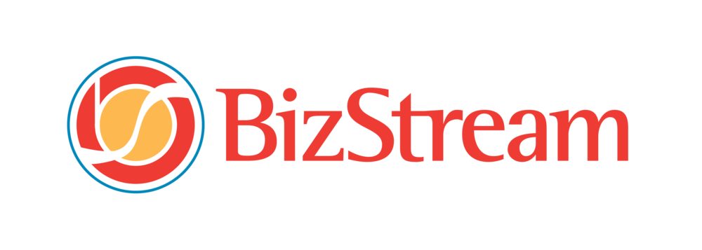 BIZSTREAM LOGO - color.png