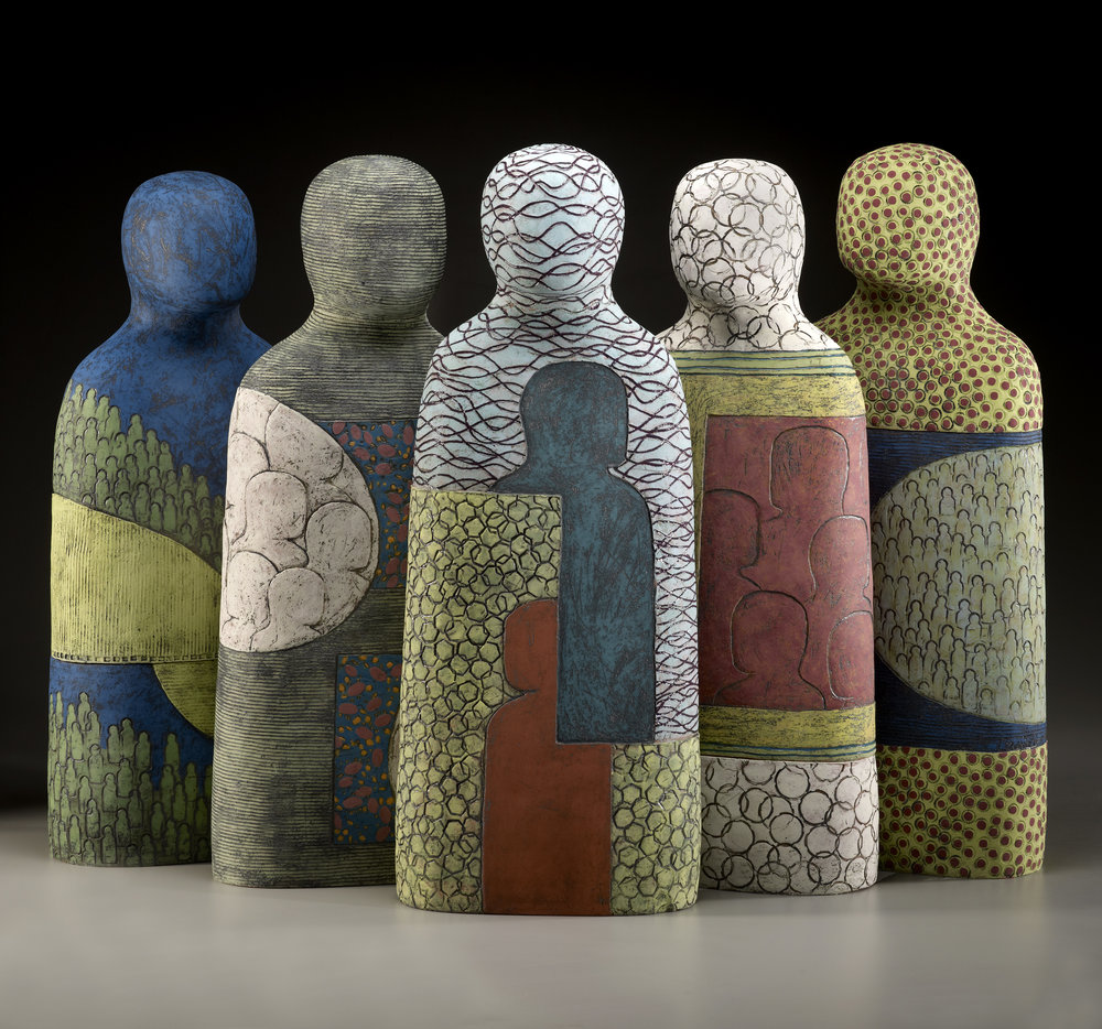 Cassie Butcher Ceramics CURVEWayfairingSouls image 3.jpg