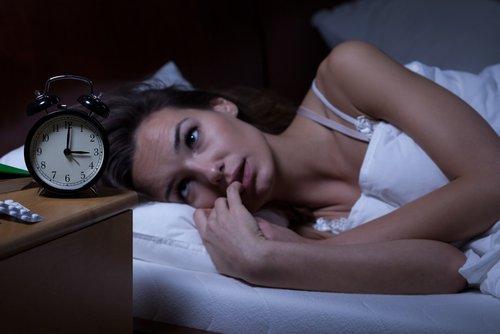 shutterstock - stressed sleep.jpg