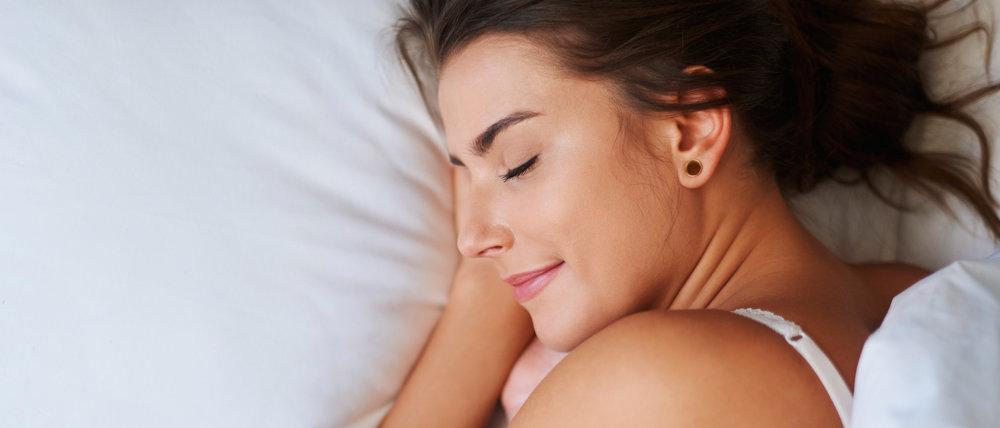 woman sleeping hero.jpg