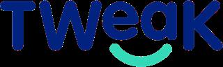 Tweak Logo - No background.png