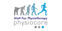 physiocore logo.png