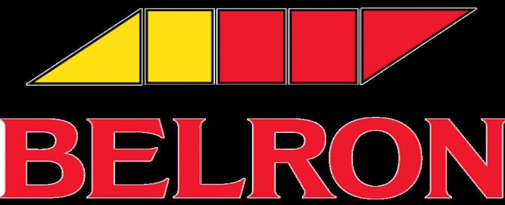 belron logo.png