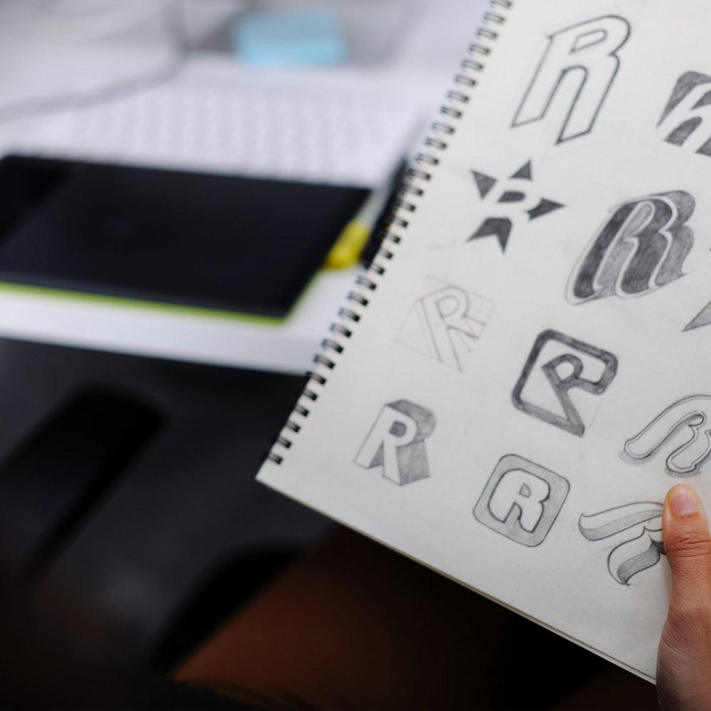 section-intro-design2.jpg