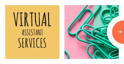 services-va.jpg